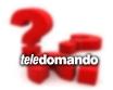 Teledomando