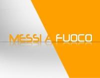 Messi a fuoco