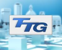 Teletutto Ttg Sera