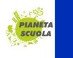 Pianeta Scuola