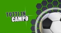Teletutto | TV Brescia | Televisione Brescia | Programmi ...