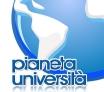 Pianeta Università