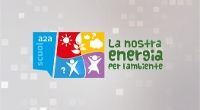 La nostra energia per l'ambiente